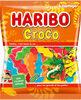 CROCO 120G - Produit