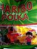 Polka - Product