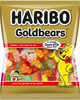 Goldbears 300g - Produto