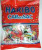CAR en SAC - Product