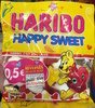 Happy Sweet - Produit