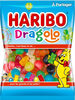 dragolo 300g - Product
