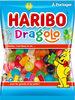 dragolo 300g - Produit