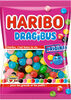 Dragibus - Prodotto