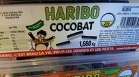 Cocobat - Produit - fr