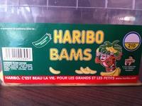 Bams - Product