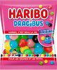 Dragibus - Produto