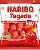 Tagada - Produto