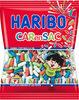 carensac 40g - Product