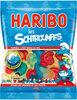 Les Schtroumphs - Product