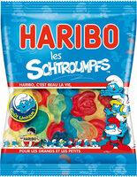 Les Schtroumphs - Produit - fr