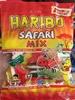 Safari Mix - Product