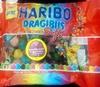 Dragibus Soft - Product