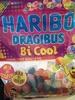 Dragibus Bi Cool - Produit