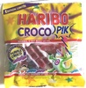 Croco Pik - Produit