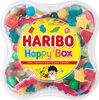 Happy box 600g - Produit