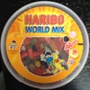 Haribo World Mix - Product