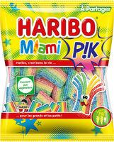 MIAMI PIK 200G - Product - fr