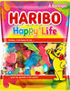 HAPPY LIFE 175G - Product