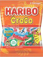 CROCO 280G - Produit - fr
