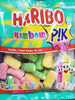 Rainbow Pik - Produit