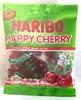 Happy Cherry - Product