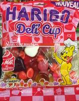 Déli'Cup - Produit - fr