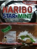 Star Mint - Product