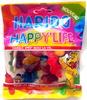 Happy'Life - Produit