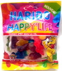 Happy'Life - Produit