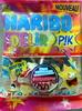 Delir P!k - Product