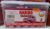 Tagada Purple Intense - Product