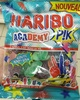Academy P!k - Prodotto