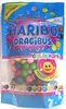 Dragibus Color Pops - Product