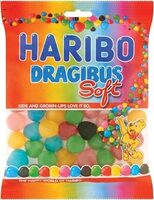 Dragibus Soft - Producte - fr