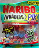 Invaders P!k - Product