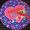 Bonbons Love Pik - Produit