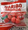 Mini Tagada - Produit
