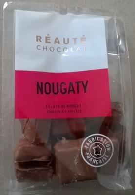 Nougaty - Product