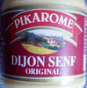 Dijon Senf Original - Product