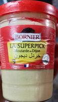 la superpick - Product - fr