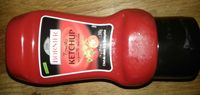 Tomate  ketchup - Product - fr