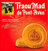 Trou Mad de Pont-Aven - Product