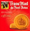 Trou Mad de Pont-Aven à l'Ancienne - Product