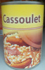 Cassoulet - Product