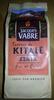 Café Kitalé Kenya - Product