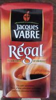 Régal - Product