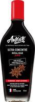 Ultra-Concentré Réglisse Anis - Produit - fr