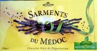 Sarments du Médoc - Product
