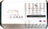 Bloc de Foie Gras de Canard à l'armagnac et au poivre doux - Product